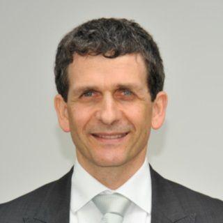 François Vigneau
