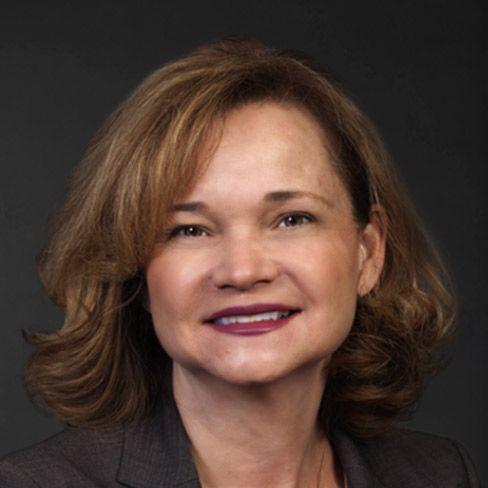 Renee Zaugg