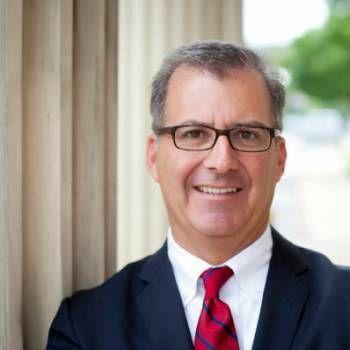 Andrew Krouse
