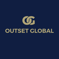 David Rogers Joins Outset Global in Hong Kong as Managing Director, Outset Global