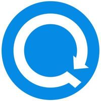 Qualigence International logo