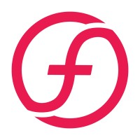 FinancialForce logo