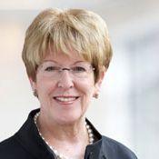 M. Christine Jacobs