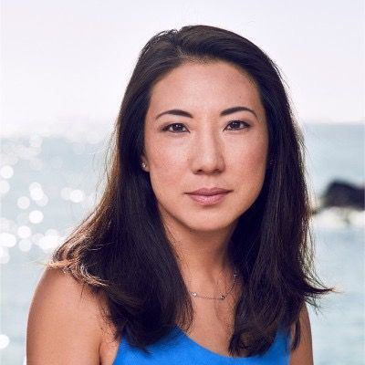 Faye Iosotaluno
