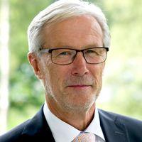 Hans Linnarson