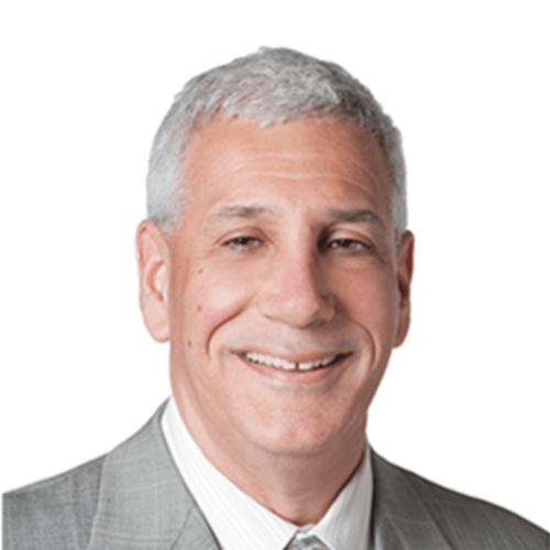 Daniel Derman