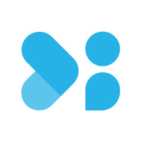 Digital Impact logo