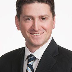 Ryan J. Klein