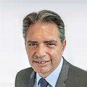 Michel Ganzin