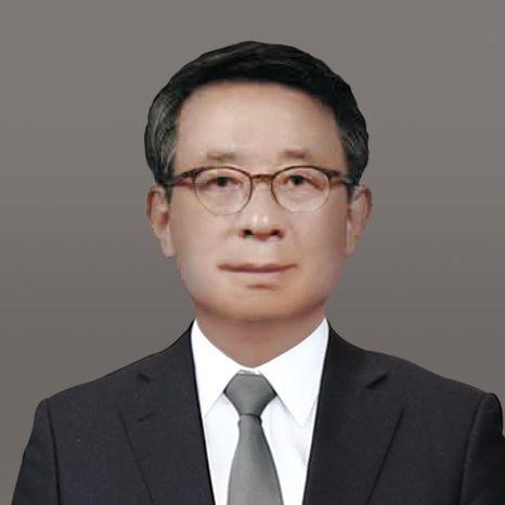 Dong Kyu Lee