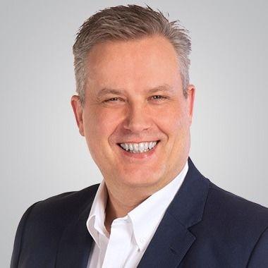 Dieter Schlosser