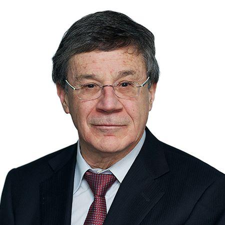 Richard Mereine