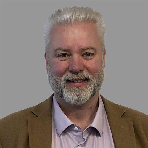 Stefan Henricson