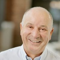 Michael Schineis