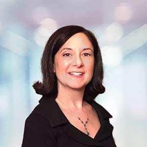 Deborah Kliman