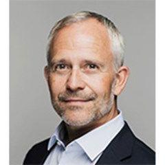 Martin Kjærbo