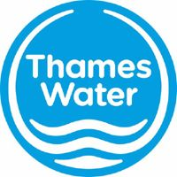 Thames Water Limited logo
