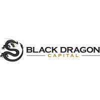 Black Dragon Capital logo