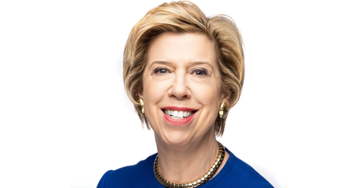 Exiger Appoints The Honorable Ellen Lord, Former Under Secretary of Defense for Acquisition and Sustainment, as Advisory Board Chair and Strategic Advisor, Exiger
