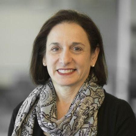 Carla S. Newell