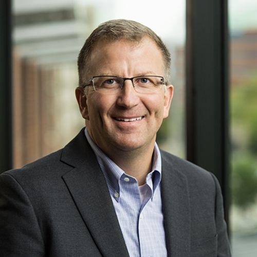 Steve Frisch