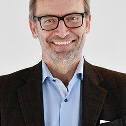 Tomas Odergren