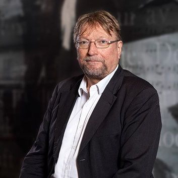 Anders Forsström