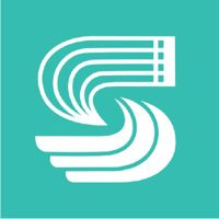 San Antonio Symphony logo
