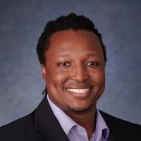 James Mutamba