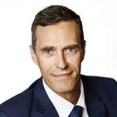 Henrik Wagtberg