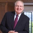 Robert Blocker