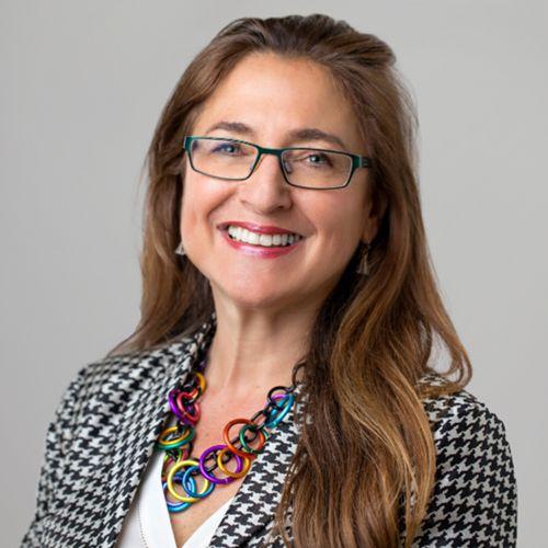 Barbara L. Camens