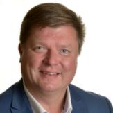 Raimo Helasmäki