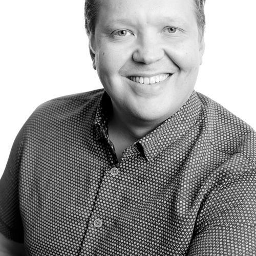 Profile photo of Tapio Tolvanen, Chief Product Officer at Quest Analytics
