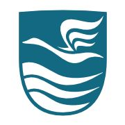 Furesø Kommune logo