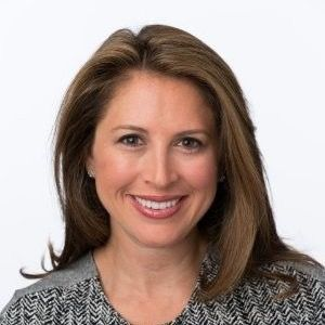 Melissa Brenner