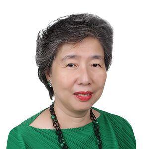 Swee-Lian Teo
