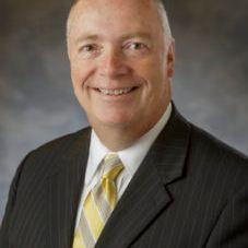 Michael Pressimone