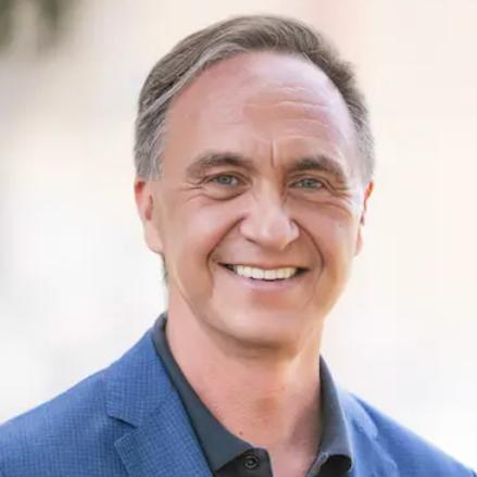 Profile photo of Rick Chavez Zbur, Executive Director at Equality California