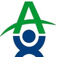 Altus Power logo