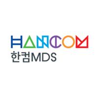 Hancom MDS logo