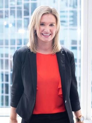 Searchspring hires Kate Massey as Head of APAC