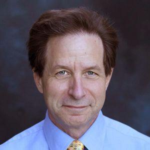 Dan Kessler