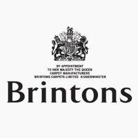 Brintons Carpets Limited logo
