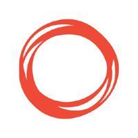 Oregon Symphony logo