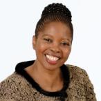 Profile photo of Sindi Zilwa, Director at Discovery Health