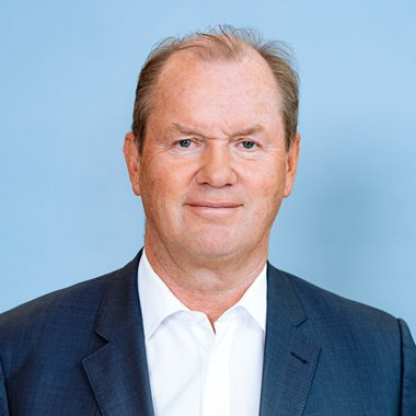 Jürgen Steinemann