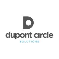 Dupont Circle Solutions logo
