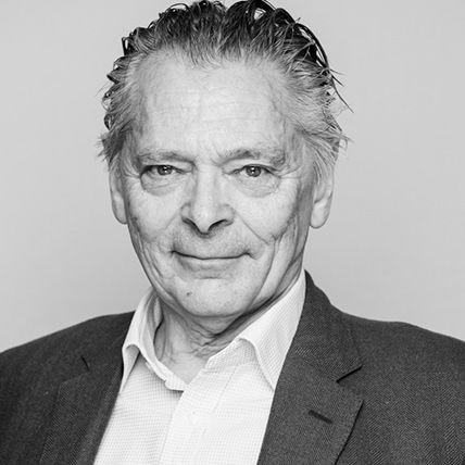 Morten Opstad