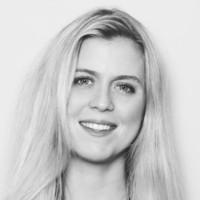 Kate Cornell